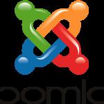ג'ומלה- Joomla