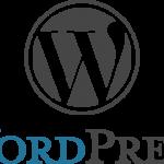 וורדפרס - WordPress